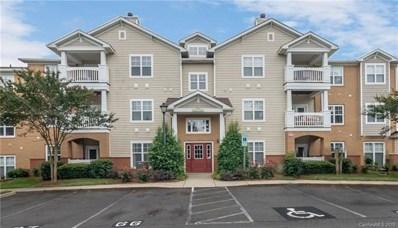 11857 Ridgeway Park Drive, Charlotte, NC 28277 - MLS#: 3395686