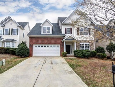 1021 Yellow Daisy Drive, Stallings, NC 28104 - MLS#: 3395722