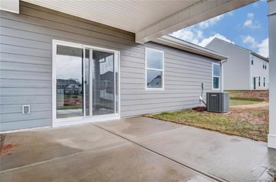 119 Caversham Drive UNIT 101, Mooresville, NC 28115 - MLS#: 3395743