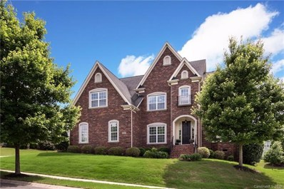 6420 Repose Lane, Huntersville, NC 28078 - MLS#: 3395857