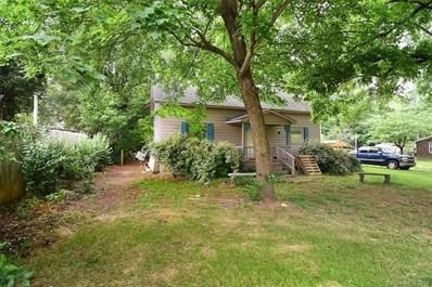 19540 Oak Street, Cornelius, NC 28031 - MLS#: 3395858