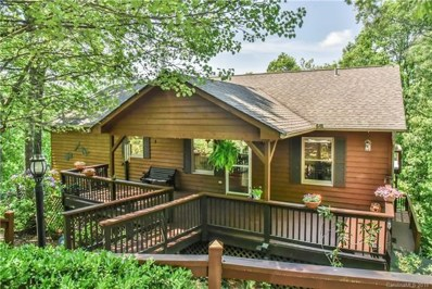 141 Buffalo Trail, Asheville, NC 28805 - MLS#: 3395862