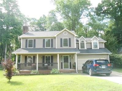 9006 Hunters Pointe Drive, Huntersville, NC 28078 - MLS#: 3395876
