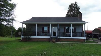 141 B & B Trail, Mooresboro, NC 28114 - MLS#: 3395879