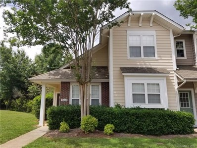 8460 Chaceview Court, Charlotte, NC 28269 - MLS#: 3395939