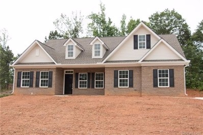 1648 Williamsburg Drive UNIT 97, Rock Hill, SC 29732 - #: 3396011