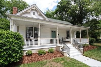 155 Spring Street SW, Concord, NC 28025 - MLS#: 3396013