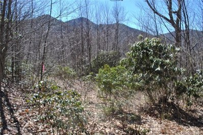 Chickadee, Maggie Valley, NC 28751 - MLS#: 3396019