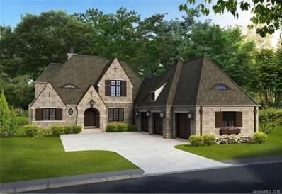 509 Meadowsweet Lane, Waxhaw, NC 28173 - MLS#: 3396022