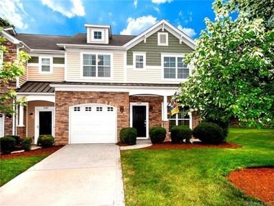 5629 Tipperlinn Way, Charlotte, NC 28278 - MLS#: 3396027