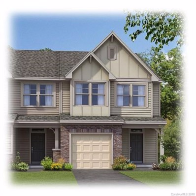 15009 Savannah Hall Drive UNIT Lot 73, Charlotte, NC 28273 - MLS#: 3396105