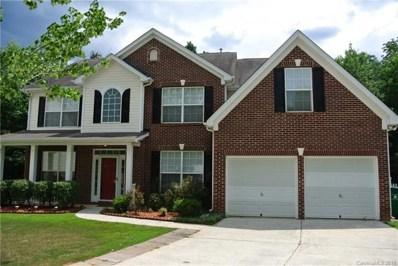 3014 Oconee Lane, Charlotte, NC 28213 - MLS#: 3396121