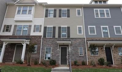 9115 Bluefield Street UNIT 3, Charlotte, NC 28273 - MLS#: 3396124
