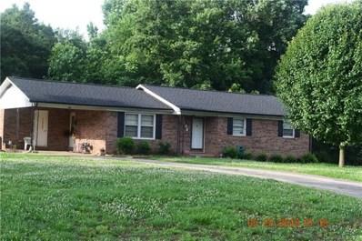 106 Rockman Road, Grover, NC 28073 - MLS#: 3396137