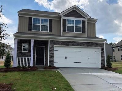 3821 Lampasas Lane UNIT Lot 200, Charlotte, NC 28214 - MLS#: 3396151