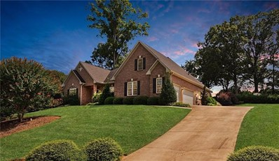 1065 8th Ave Lane NW, Hickory, NC 28601 - MLS#: 3396156