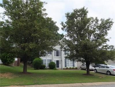 1711 Pine Mountain Road, Charlotte, NC 28214 - MLS#: 3396170