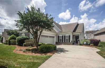 2510 Old Ashworth Lane, Concord, NC 28027 - MLS#: 3396211