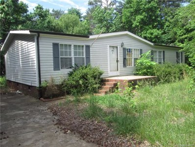 1089 Wildflower Lane, Salisbury, NC 28147 - MLS#: 3396228