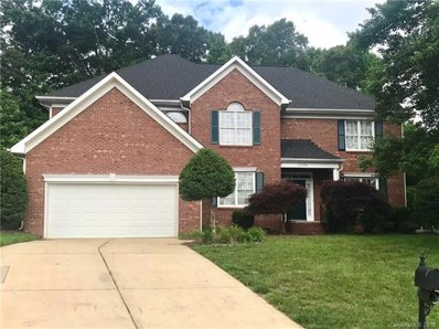 12508 Stirling Trace Court, Charlotte, NC 28277 - MLS#: 3396304