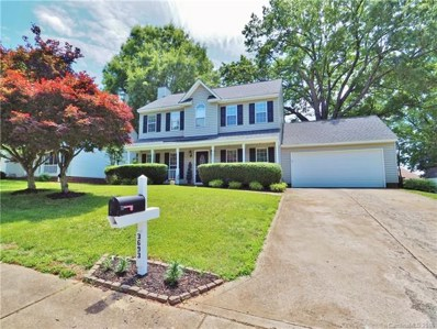 3693 Lake Spring Avenue, Concord, NC 28027 - MLS#: 3396311