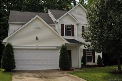 12420 Oakton Hunt Drive, Charlotte, NC 28262 - MLS#: 3396319