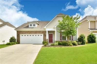 1290 Bridgeford Drive, Huntersville, NC 28078 - MLS#: 3396321