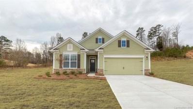 109 Margo Lane UNIT 96, Statesville, NC 28677 - MLS#: 3396328