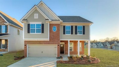 107 Margo Lane UNIT 097, Statesville, NC 28677 - MLS#: 3396346