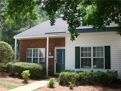 10150 Forest Landing Drive, Charlotte, NC 28213 - MLS#: 3396354