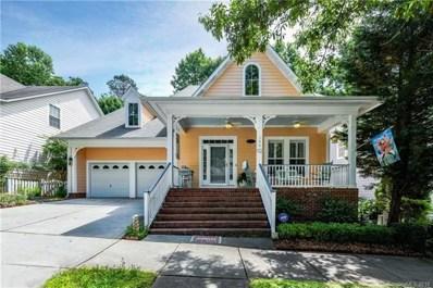 130 O Henry Avenue, Davidson, NC 28036 - MLS#: 3396369