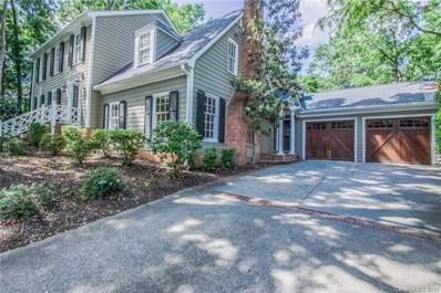 1832 Carmel Ridge Road, Charlotte, NC 28226 - MLS#: 3396381