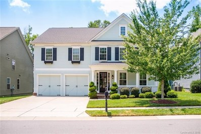 3057 Drummond Avenue, Indian Land, SC 29707 - MLS#: 3396396