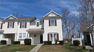 8215 Carob Tree Lane, Charlotte, NC 28215 - MLS#: 3396452