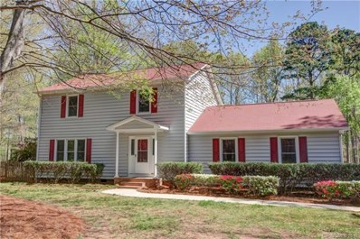 4608 Hickory Grove Road, Mount Holly, NC 28120 - MLS#: 3396463