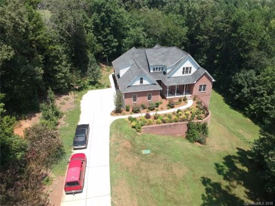 6131 Willow Farm Drive, Denver, NC 28037 - MLS#: 3396492