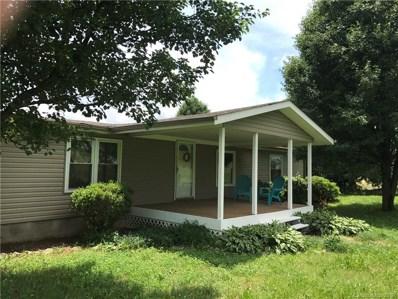 322 Branchwood Road, Statesville, NC 28625 - MLS#: 3396498