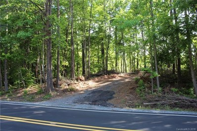 Upper Spencer Mountain, Stanley, NC 28164 - MLS#: 3396521