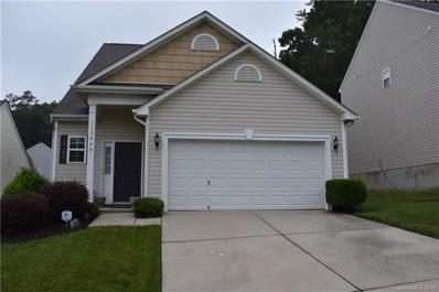 11344 Breezehill Lane, Charlotte, NC 28262 - MLS#: 3396535