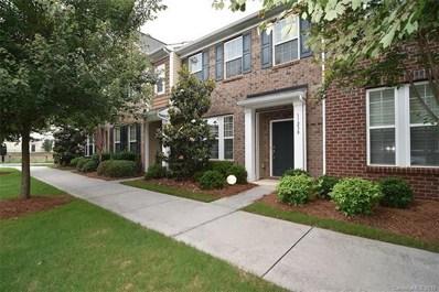 11238 Cedar Walk Lane, Charlotte, NC 28277 - MLS#: 3396575