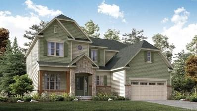 221 N Centurion Lane UNIT 597, Mount Holly, NC 28120 - MLS#: 3396588