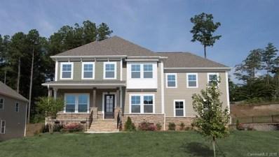 102 S Centurion Lane UNIT 621, Mount Holly, NC 28120 - MLS#: 3396594