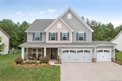 7437 Greene Mill Avenue SW UNIT 549, Concord, NC 28025 - MLS#: 3396600
