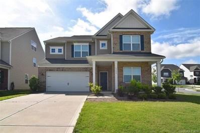 10404 Porters Pond Lane, Huntersville, NC 28078 - MLS#: 3396660