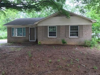 8004 Wynnview Road, Indian Trail, NC 28079 - MLS#: 3396670