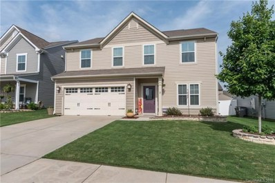 3586 Catherine Creek Place, Davidson, NC 28036 - MLS#: 3396748