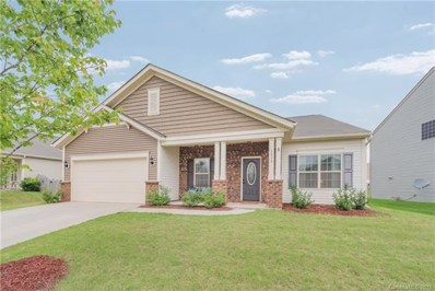 1515 Sunflower Field Place, Stallings, NC 28104 - MLS#: 3396763
