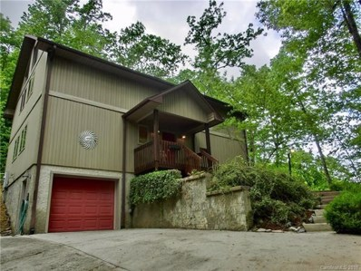 291 Adayahi Court UNIT 24\/59, Brevard, NC 28712 - MLS#: 3396784