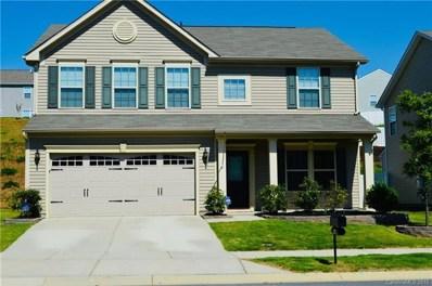 1280 Farm Branch Drive SW, Concord, NC 28027 - MLS#: 3396793