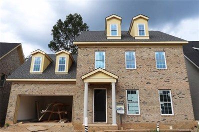 2634 Mary Butler Way, Charlotte, NC 28226 - MLS#: 3396856